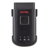 Image Autel MaxiSYS-VCI100 Compact Bluetooth Vehicle Communication Interface