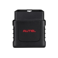 Image Autel maxisys-vcimini Wireless Bluetooth VCI for TS608