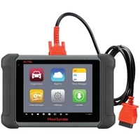 Image Autel MS906 MaxiSYS 906 Android-based Diagnostic System