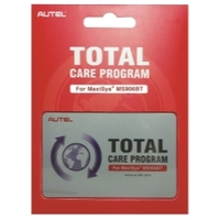 Image Autel MS906BT1YRUPDATE 1 Year Software Subscription & Warranty