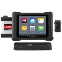 Image Autel MSELITE MaxiSYS Elite with Docking Station