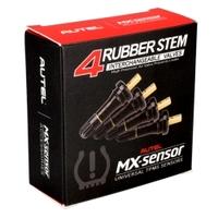 Image Autel MXSENSORRVK Rubber valves for MX-Sensors w/changeable valves
