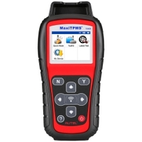 Image Autel TS408 TPMS Service Tool