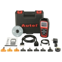 Image Autel AULTS501K TS501 Premium Kit with MX-Sensors