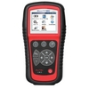 Image Autel TS601 TPMS relearn, programing, and coding tool
