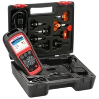 Image Autel TS601K MAXITPMS KIT ALL-IN-ONE TPMS SERVICE TOOL