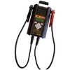 Image  BVA-230 Handheld Electrical System Analyzer / Tester
