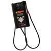 Image  BVA-260 Rugged Handheld Electrical System Analyzer / Tester