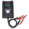 Image  BVA-300 Handheld Electrical System Analyzer w/ 40 Amp Load Automotive & Marine