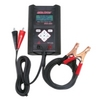 Image  BVA-350 Battery and Electrical System Tester w/ V-Drop for Automotive & Comm