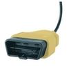 Image Auto X-Ray AXR20250 OBD II CABLE