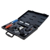 Image Bartec USA WRTMT104 10 Piece TPMS Mechanical Tool Kit