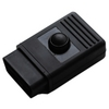 Image Bartec USA WRTRST50 TPMS Loop Reset Tool for Toyota