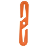 Image Bayco K-205 CORD LOCK 12/PACK