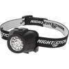 Image Bayco NSP-4604B 13 Led Headlamp