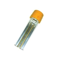 Image Bayco SL202 REPLACEMENT TUBE ASSY