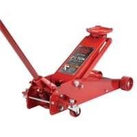 Image Blackhawk BH700B 2.5 Ton service jack assembled in USA