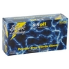 Image  BL-S Black Lightning Small Black Nitrile Gloves