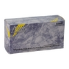 Image  WL-XL White Lightning White Latex Gloves, XLarge