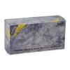 Image  WL-XL White Lightning White Latex Gloves, XLarge