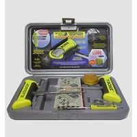 Image Blackjack KT-335 TRUCK REPAIR KIT W/35 REPAIRS