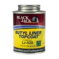 Image Blackjack LR-528 LINER REPAIR 8OZ CAN