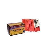 "Image Blackjack RE-460 4"" Large Dia. Refills, (Box of 60)"