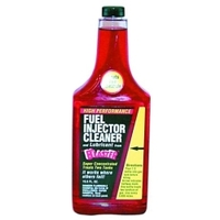 Image Blaster Products 16-FIC-EA FUEL INJECTOR CLEANER EACH