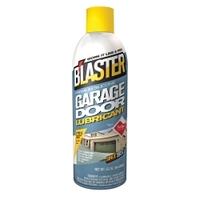 Image Blaster Products 16-GDL-EA Garage Door Lube