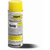 Image Blaster Products 16-GDL GARAGE DOOR LUBE 12 PER CASE