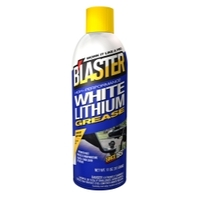 Image Blaster Products 16-LG-EA Lithium Grease