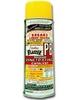 Image Blaster Products 16-PB-EA PENETRANT BLASTER EACH
