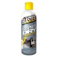 Image Blaster Products 8-GS Graphite Spray 8oz