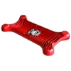 Image  BH4031 Red Bonester Mechanics Creeper