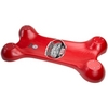 Image  BH7031 Red Rough Rider Mechanics Creeper