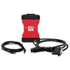 Image  F00E9016297HH Ford VCM II Scan Tool / Authentic Ford OEM Diagnostics Scan Tool
