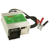 Image  F00E900373 BAT55 Stable Power Supply & Battery Charger
