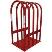 Image Branick 900-307 INFLATION CAGE 5 BAR