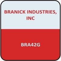 Image Branick 901-057 Universal Adaptor