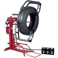 Image Branick 900-102 EF Tire Spreader