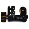 Image  157 Mini Constant Pressure Tube Cutter