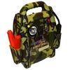 Image  Calvan Tools 554 Camo Pack Jump Starter