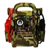 Image CalVan 555 Camo Pro Pac Booster Pack with Inverter