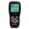 Image CanDo HDCODEPCAT Heavy Duty Code Scanner with Caterpillar Cable