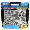 Image Channellock 39053 171 PC. Mechanic's Tool Set