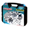 Image Channellock 39067 132 PC. Mechanic's Tool Set
