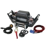Image Champion Fulfillment 11006 Champion 10,000 lb. Winch Kit