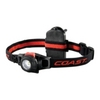 Image Coast 19268 HL6 Dimming Headlamp