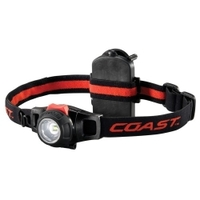 Image Coast 19273 HL7 Headlamp