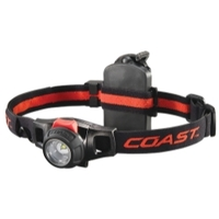 Image Coast 19274 HL7R Rechargaeable LED Headlamp